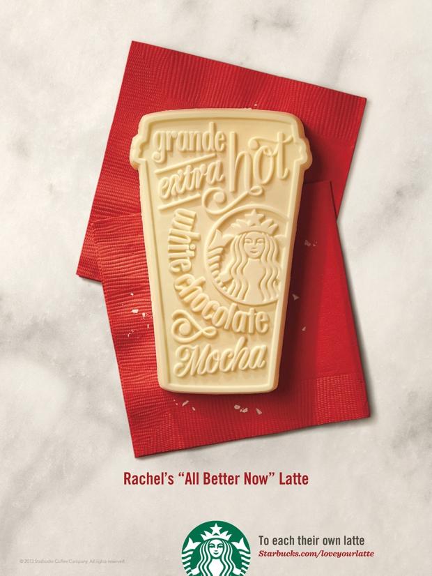 starbucks-anuncios-latte-2
