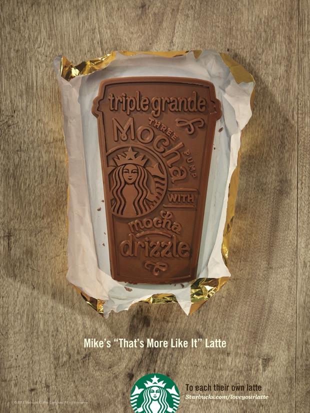 starbucks-anuncios-latte-4