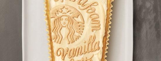 starbucks-anuncios-latte