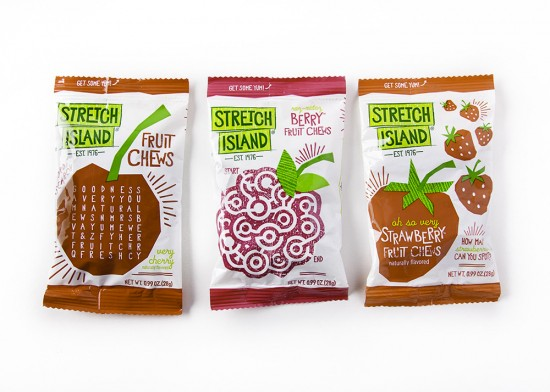 stretch-island-fruit-company-7
