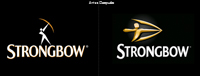strongbow2