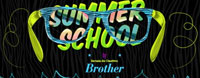 summer-brother-p