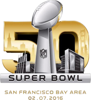 ... offer chances to win tickets to Super Bowl 50 - American Sweepstakes