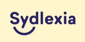 Sydlexia