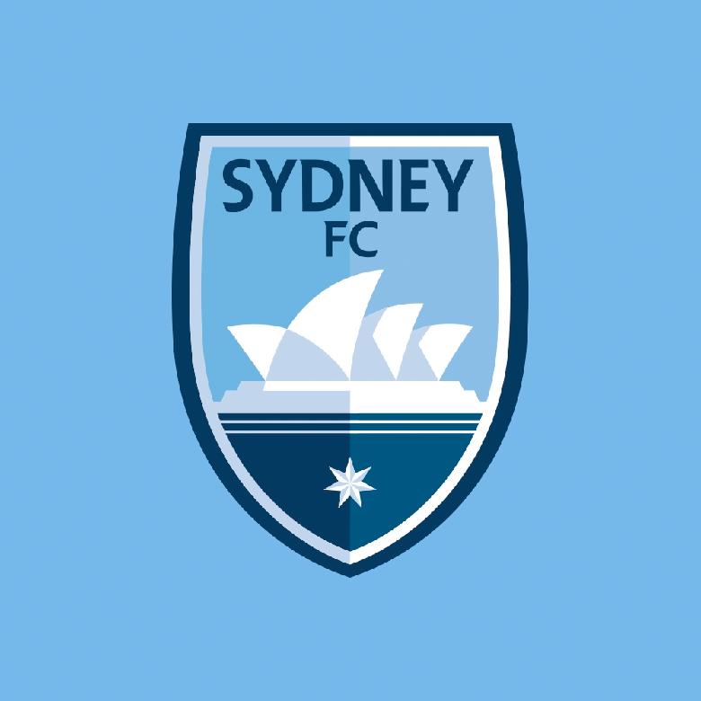Sídney FC lleva incluido la Opera House