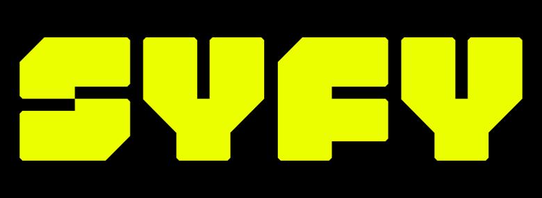 canal syfy