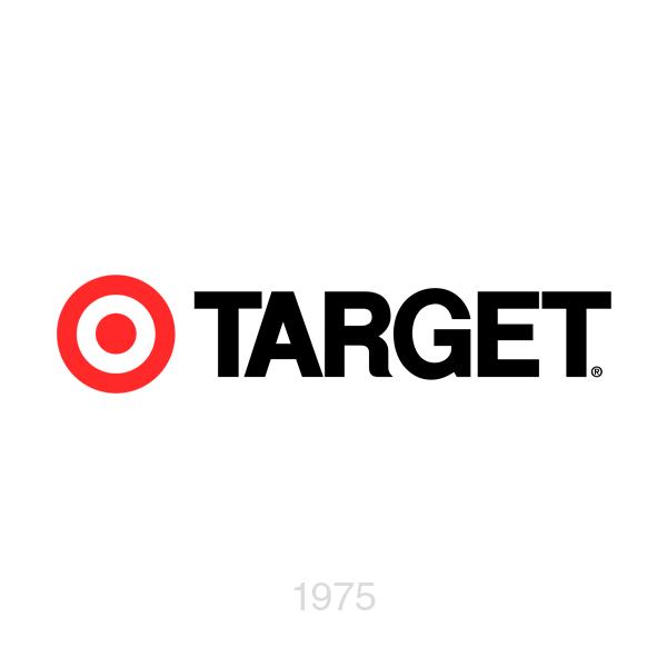 El Logo De Target Es Uno De Los M 225 S Reconocidos En La