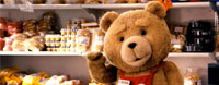 ted-pelicula-trailer-p