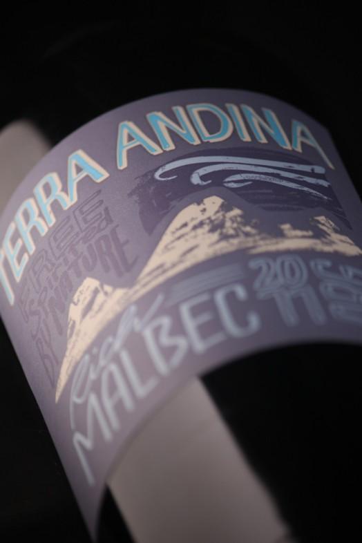 terra-andina-2
