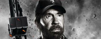 the-expendables-2-personajes-p