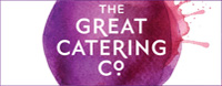 the-great-catering-logo-p