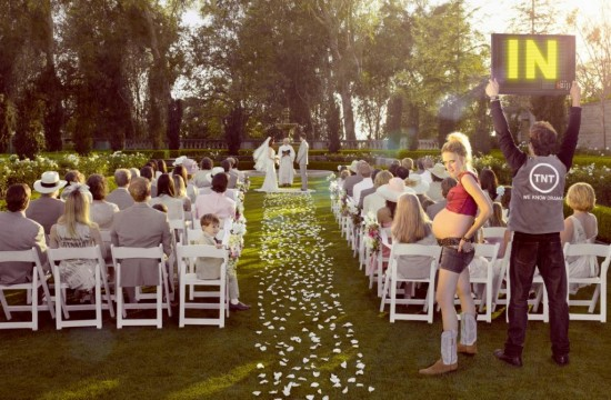 tnt-tv-channel-wedding