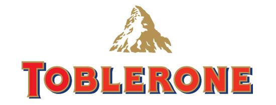 toblerone-logo