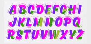 10 trucos tipográficos que todo diseñador debe conocer