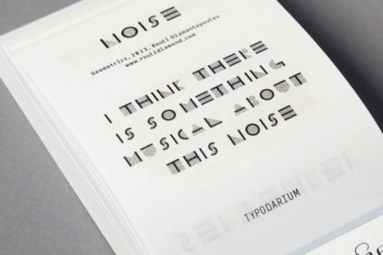 typodarium-2015-5