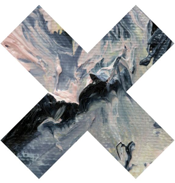 uni_arts_helsinki_x_paint