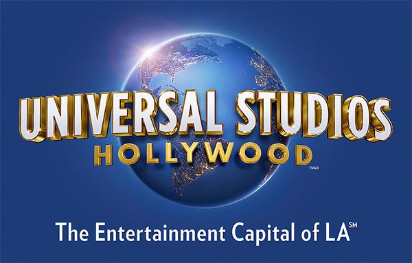 universal studios picture ideas - Nuevo logo Universal Studios Hollywood por Struck