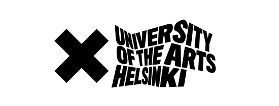 universidadelasarteshelsinkin