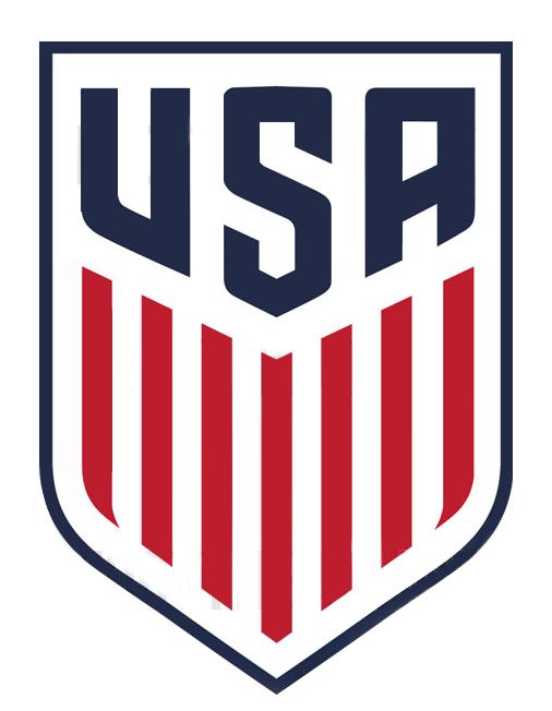 http://www.elpoderdelasideas.com/wp-content/uploads/usa_logo_2016_logo_detalles.png