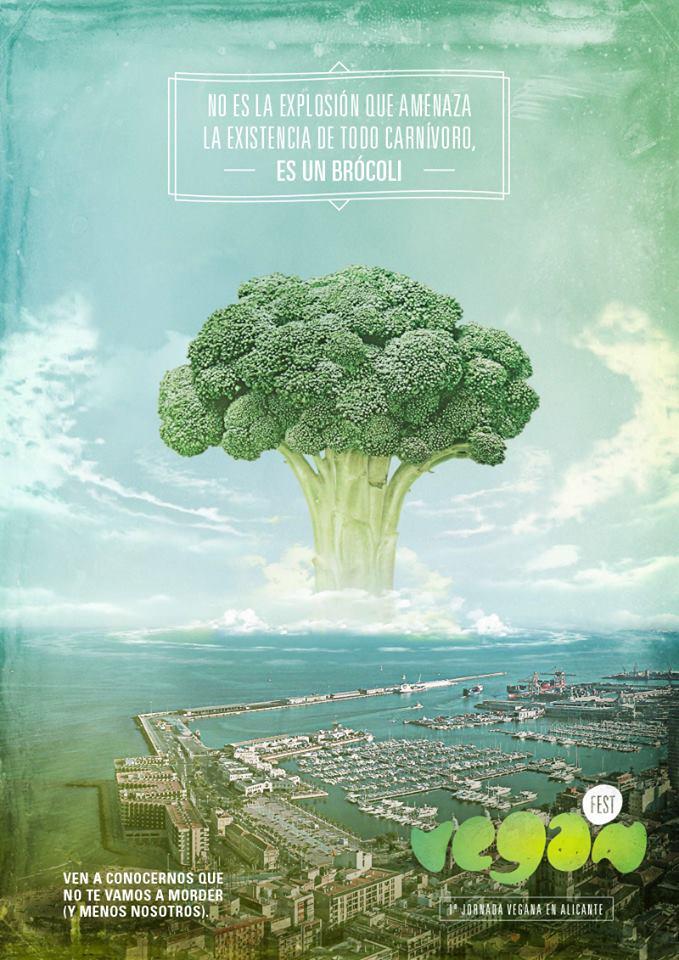 vegan-fest-alicante-brocoli