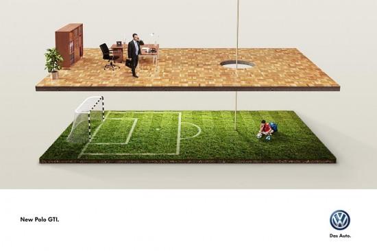 volkswagen-futbol