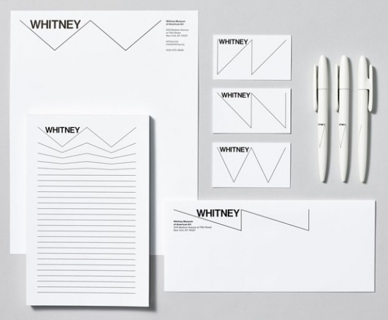 whitney_stationery
