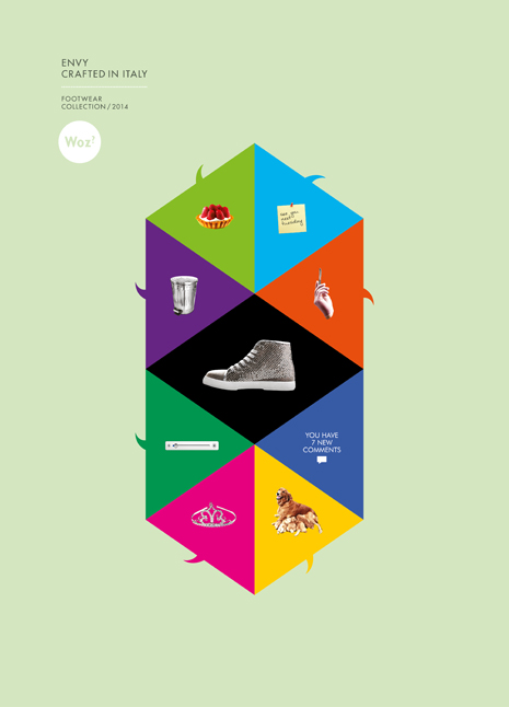 woz-footwear-1