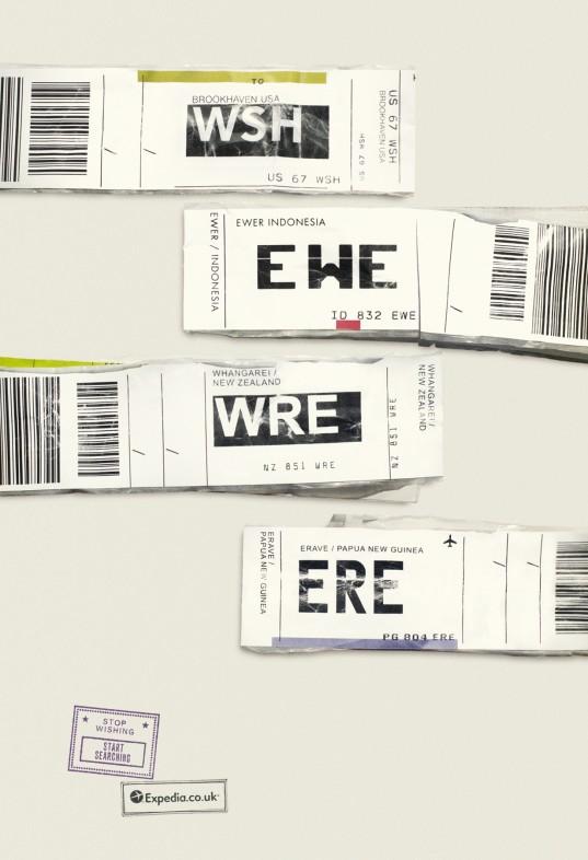 wsh_ewe_wre_ere_expedia