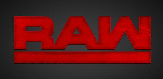 Monday Night Raw: Resultados, videos, rumores y comentarios Wwe_nuevo_logo_2016
